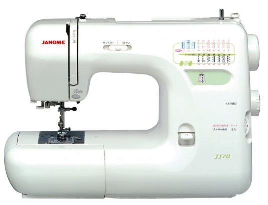 JM-JJ70