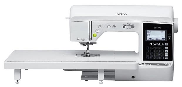 BT-COMPAL1100