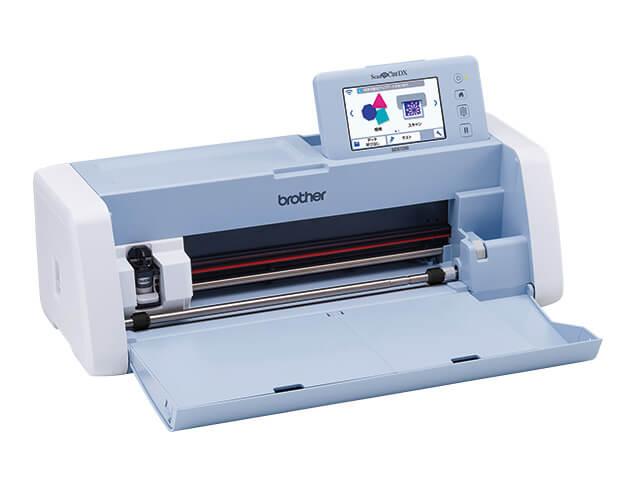 BT-SDX1200