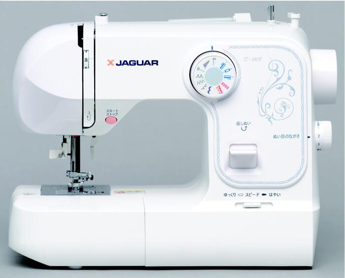 JG-D-008