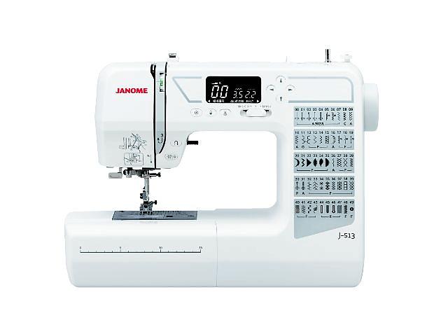 JM-J-513