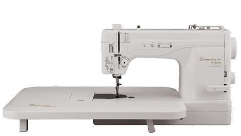 BL-EP-9400