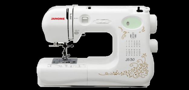 JM-JS-30
