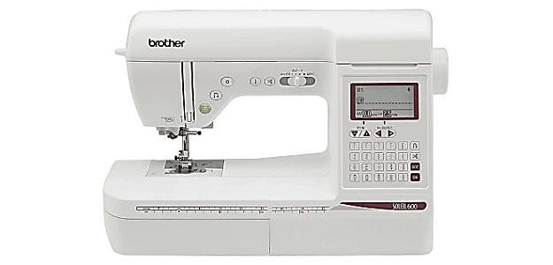 BT-SOLEIL-600
