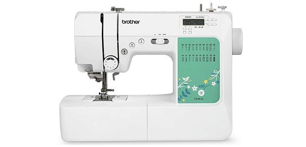 BT-TX50-G