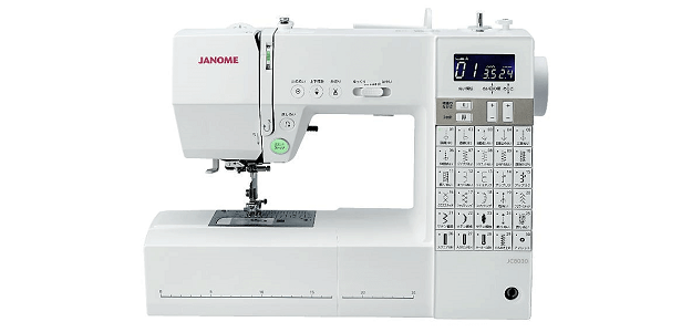 JM-JC8030